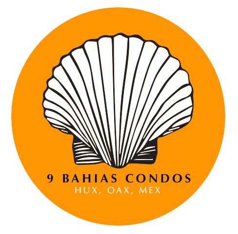 9 BAHIAS CONDOS